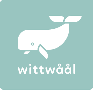 wittwaal design lab